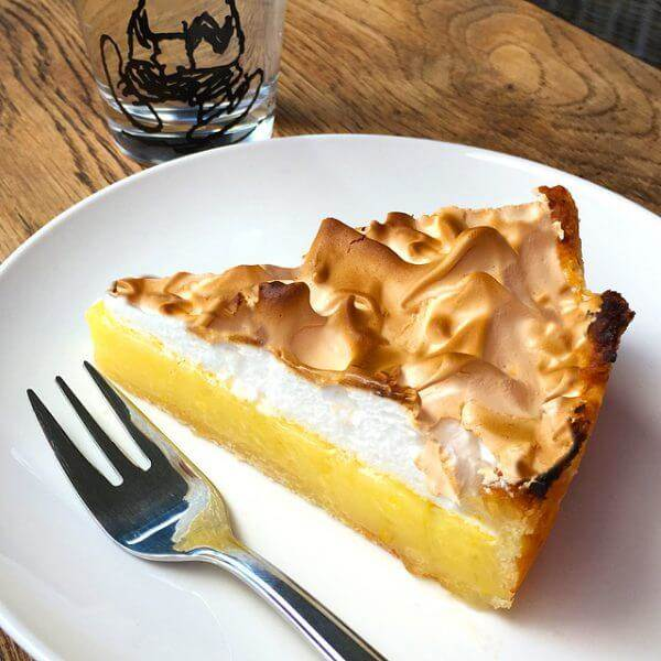 lemon-meringue-pie-leader